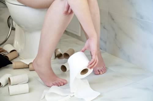 Huile essentielle contre la diarrhée