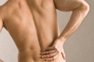 les huiles essentielles efficaces contre un mal de dos