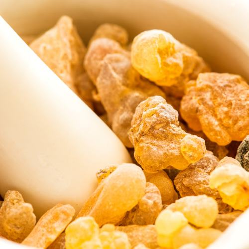 huile-essentielle-encens-oliban