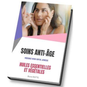 Mon Guide Anti-Âge : Préservez votre capital jeunesse