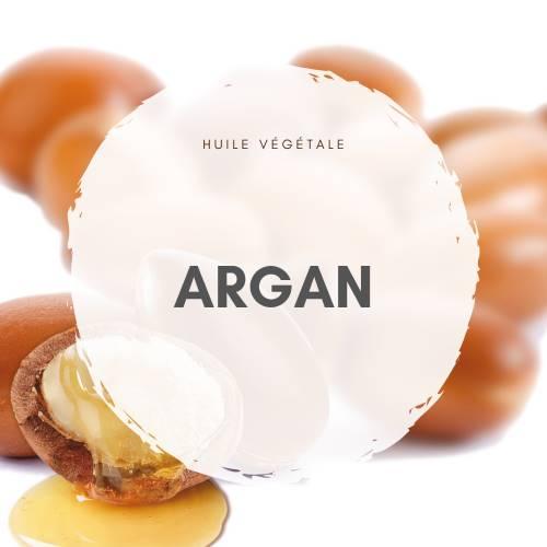 Comment utilisez l'huile d'argan contre l'eczéma ?