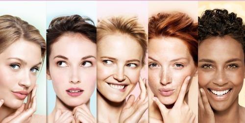 Huile végétale : Quels soins pour la peau ?