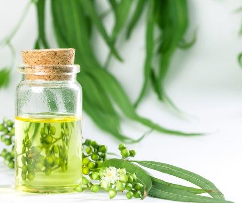 Comment acheter des huiles essentielles