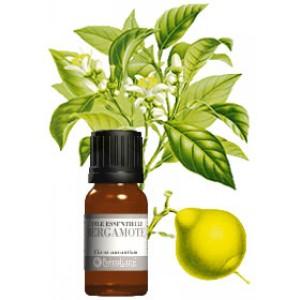 huile essentielle bergamote néroliane