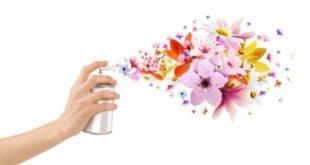 bonnes odeurs huiles essentielles