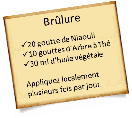 brulure-huile-essentielle-arbre-a-the