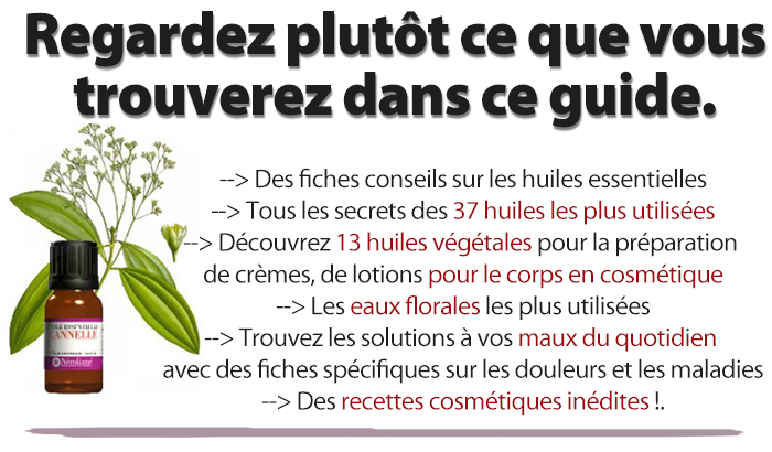 contenu-guide-complet