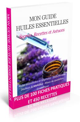 couverture-guide-he-260