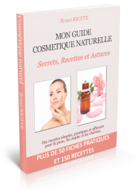 cover-ebook-cosmetique-3d-2-200