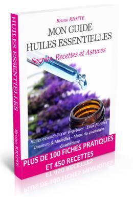 cover guide huile essentielle