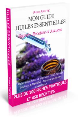 cover-mon-guide-he-page-vente-260