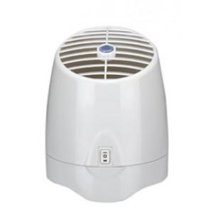 diffuseur-huiles-essentielles-ventilation