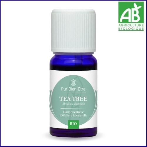 eczéma huile essentielle arbre à thé – Huiles Essentielles ...