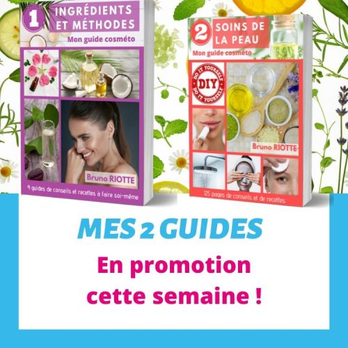 guide-soin-peau-promotion-page