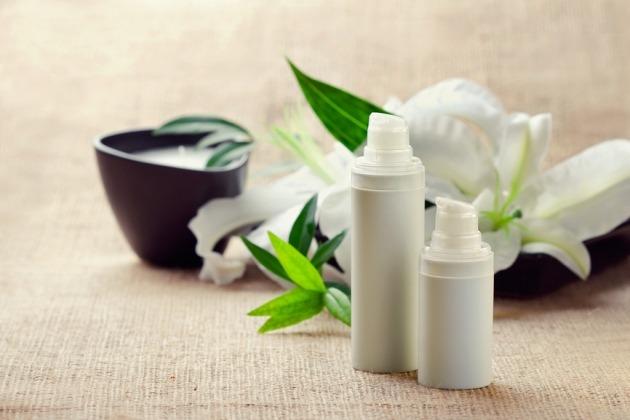 fabriquer cosmetiques naturels