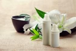 huile végétale cosmétique naturelle