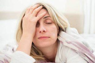 fatigue huile essentielle