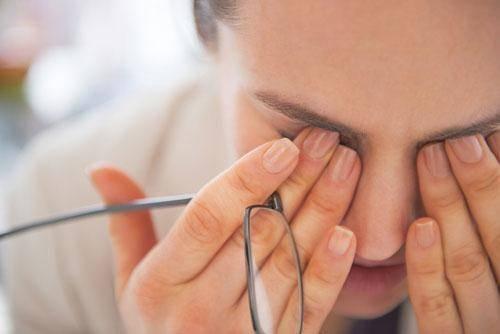 fatigue huiles essentielles