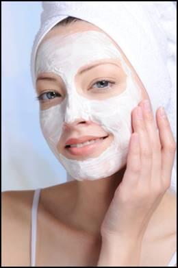 guide huile végétale visage