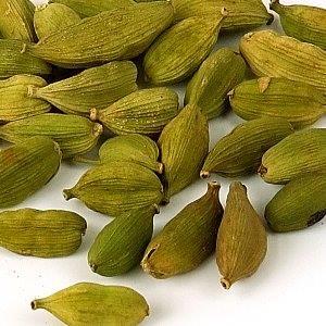 huile essentielle cardamone