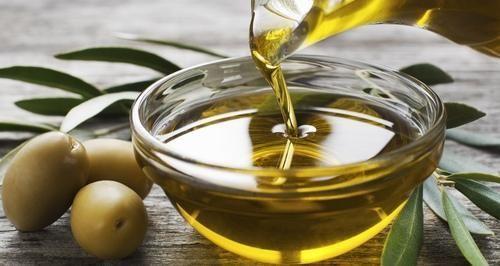 huile de chaulmoogra