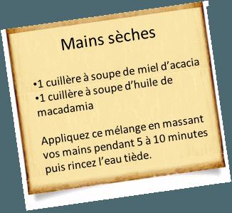 huile-de-macadamia-mains-seches