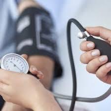 hypertension huiles essentielles