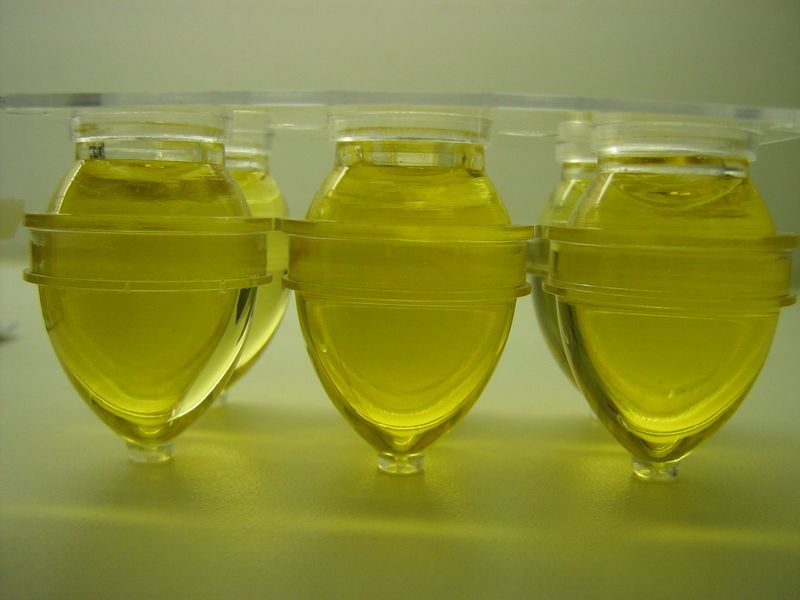 soigner une mycose vaginale avec les huiles essentielles mes recettes. Black Bedroom Furniture Sets. Home Design Ideas