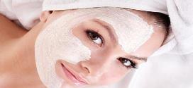 Recette masque visage : Des recettes efficaces, naturelles et économiques